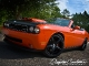 Hemi OJ - 1024 x 768 - Click to download wallpaper
