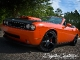 Hemi OJ - 1600 x 1200 - Click to download wallpaper