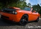 Hemi OJ - 1920 x 1600 - Click to download wallpaper