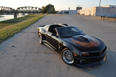2010_Camaro_T-Top_Conversion_KM_Firehawk