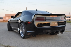 2010_Camaro_T-Top_Conversion_KM_Firehawk_Rear