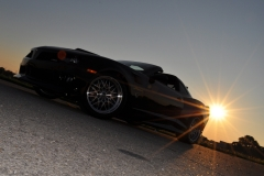 2010_Camaro_T-Top_Conversion_KM_Firehawk_sun