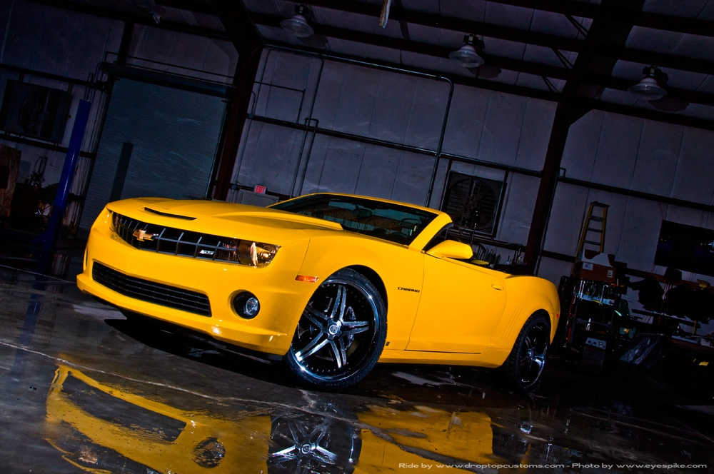012010_Camaro_Convertible_By_Droptopcustoms