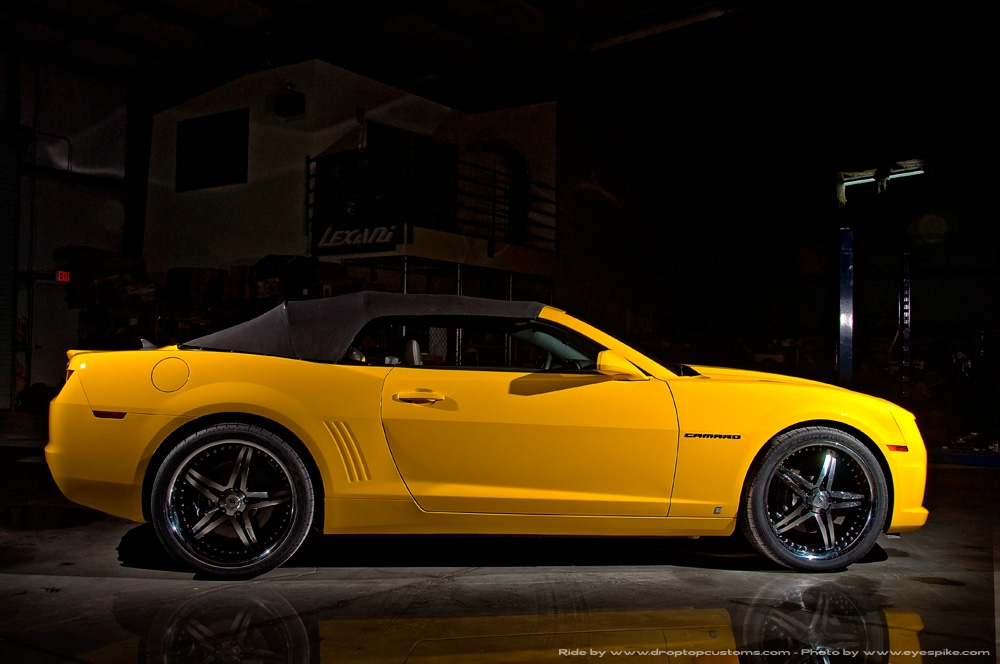 342010_Camaro_Convertible_By_Droptopcustoms