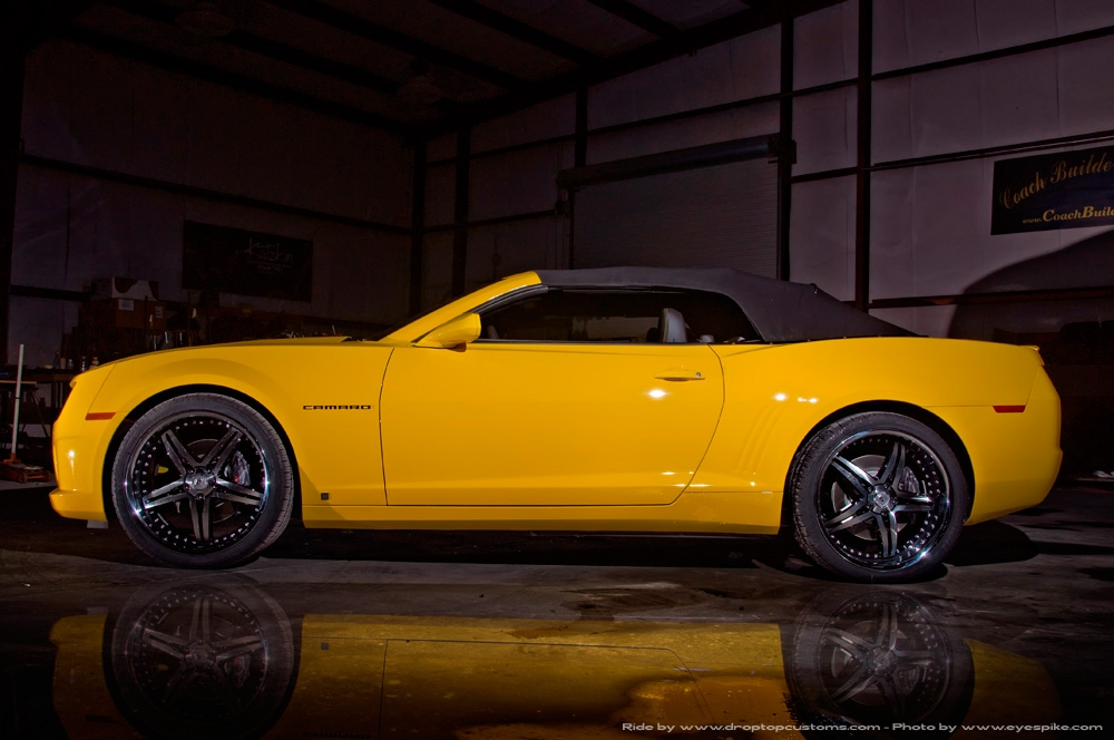 372010_Camaro_Convertible_By_Droptopcustoms