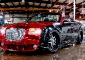 Chrysler_300_300_Front3qtr