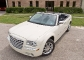 Chrysler_300_FrontTD
