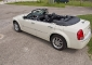Chrysler_300_Rearend