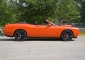 Challenger_TopDown